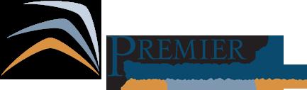 Premier Migration Services